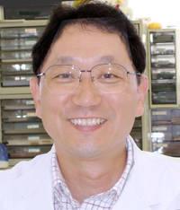doctor Yamada